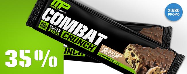 combat crunch 2080